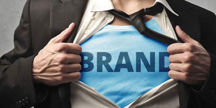 How to Easily Build Personal Branding