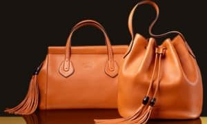 Top 10 Women's Bag Brands