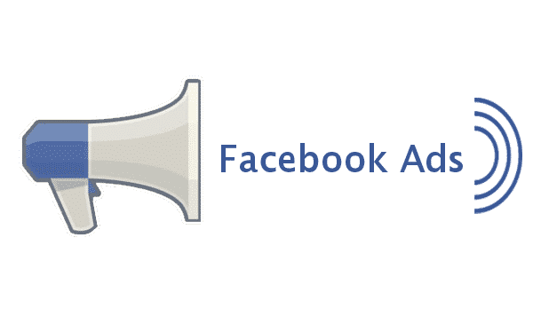 Utilizing Facebook Ads to Blow Up Fans Page's Popularity