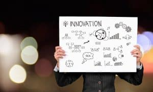 These Tips and Tricks for Doing Business Innovation