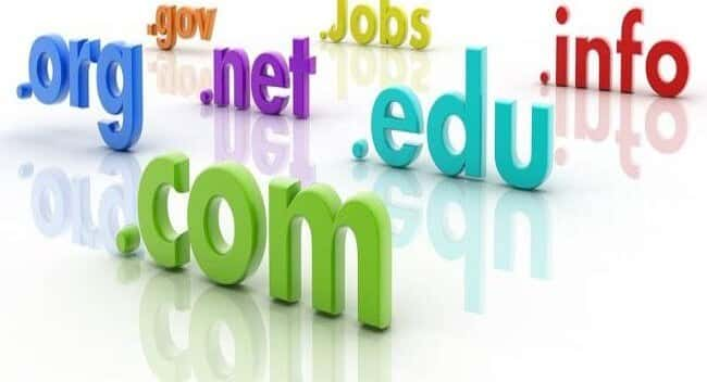 Tips for Choosing an Online Store Domain Name