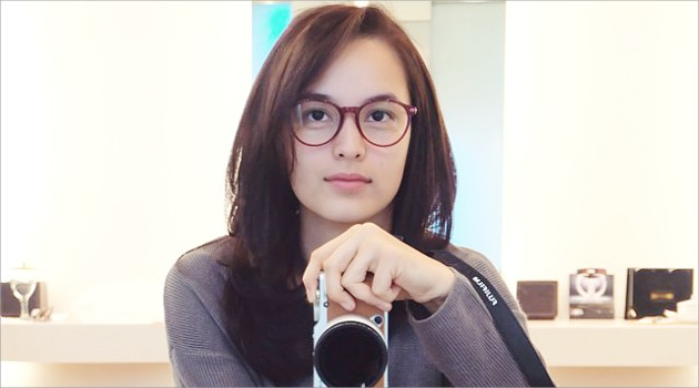 Artis Tanpa MaArtis Tanpa Make Up Chelsea Islanke Up Chelsea Islan