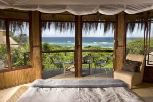 Thonga Beach Lodge – KZN
