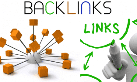 Understanding and Functionality of Backlinks for SEO Websites