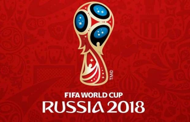 Jadwal Pra-Piala Dunia 2018 : Portugal vs Swiss, Belanda vs Swedia