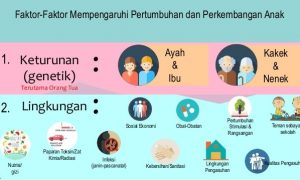 Important Stages of Child Growth and Development