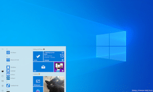 Ada Ancaman Bahaya Saat Update OS Windows