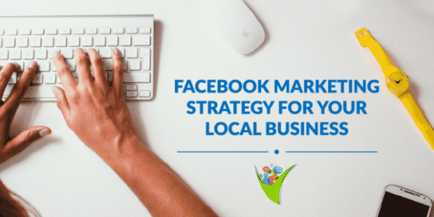 Belajar Facebook & Fanspage Marketing Strategi