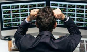 Causes of Forex Trader Failure And How to Solve It