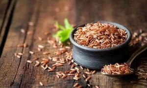 Brown Rice, Know How to Use and Its Benefits