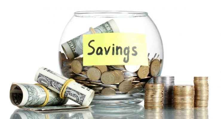 Differences in Current Accounts, Savings, and Deposits to Know