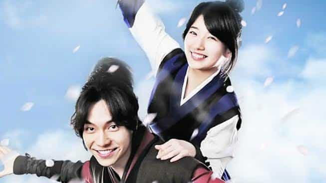 Valuable Lessons To Take from Gu Family Book