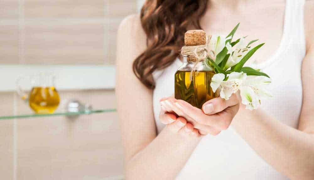Benefits of Olive Oil and Its Properties