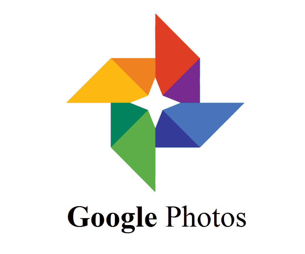 Google Photos Will Be Paid Next Year