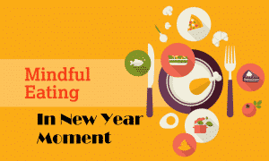 Metode Mindful Eating