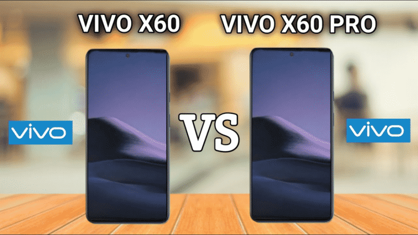 Released at the End of the Year, This Vivo X60 and Vivo X60 pro Specifications