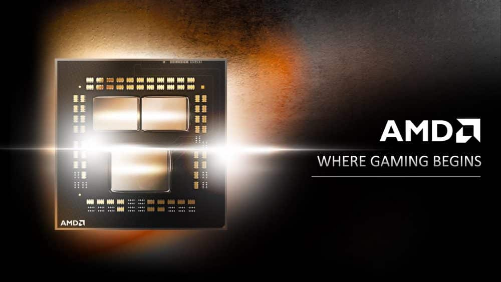AMD Has Performance Comparable to Intel's Half Price