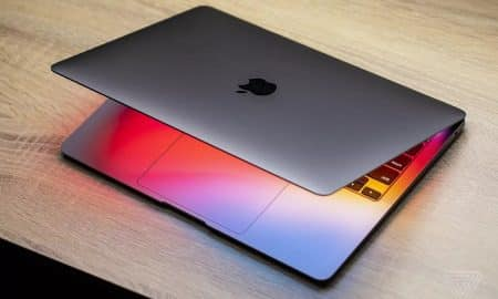 Macbook Air M1 Specs and Price