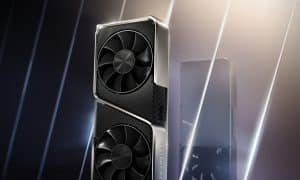 NVIDIA Geforce RTX 3060 Specs, Cheapest In Its Series