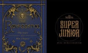 Super Junior Undur Perilisan Album Sampai Februari