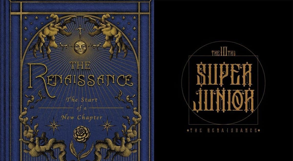 Super Junior Postpones Album Release Until February