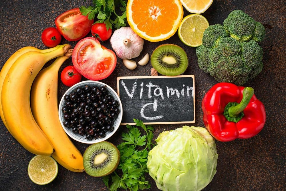 Rich in Vitamin C, These 4 Fruits Must Be a Daily Menu During the Covid-19 Pandemic