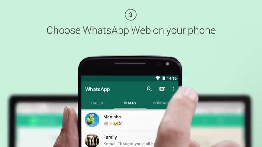 WhatsApp Will Bring a Variety of New Features In 2021, There Is a Calling Feature In the Web Version