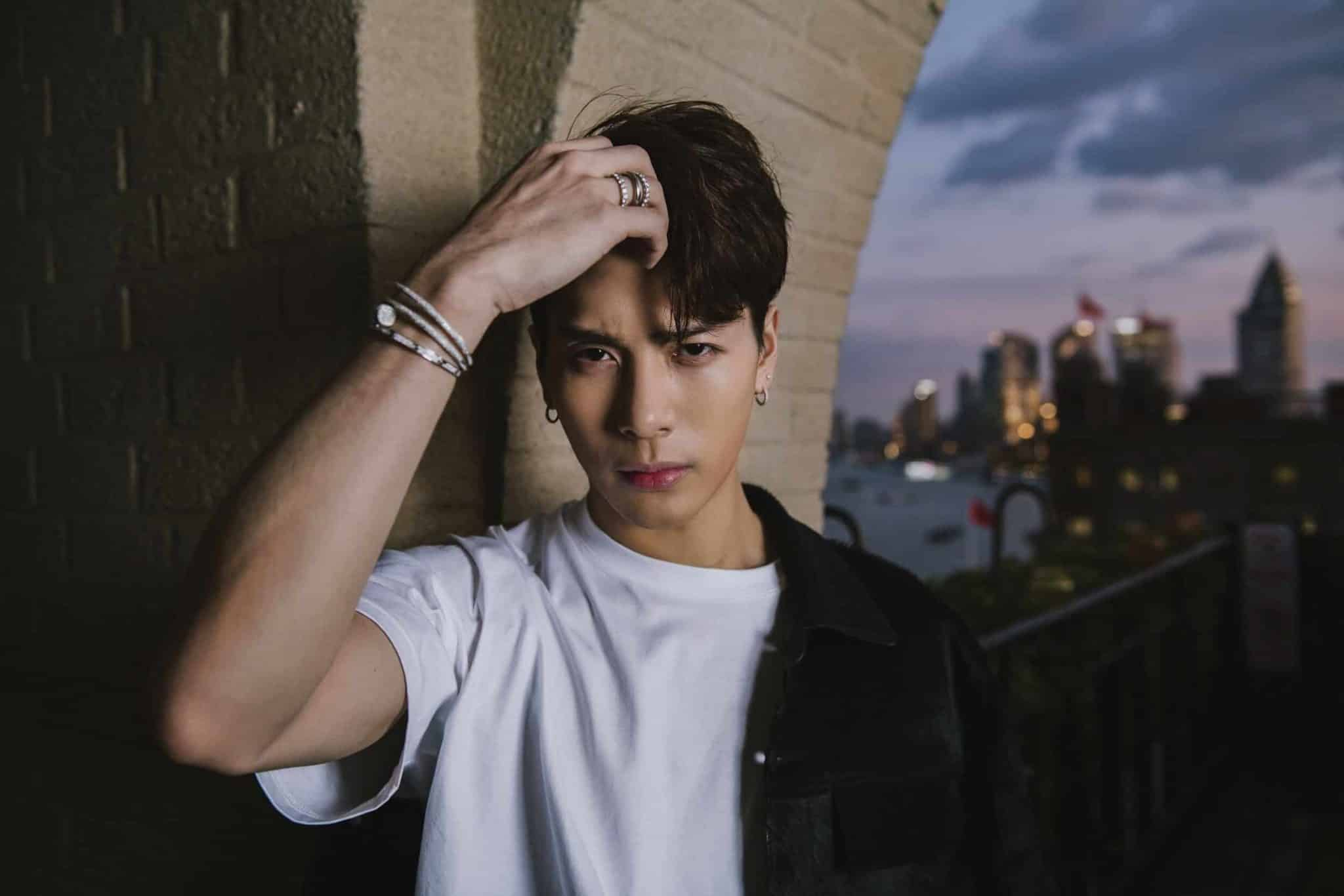 After Switching to Team Wang, Jackson Wang Reveals Why He Never Promoted Solo In Korea