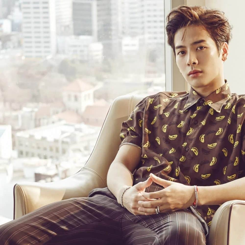 GOT7 Members Who Contract With New Agencies