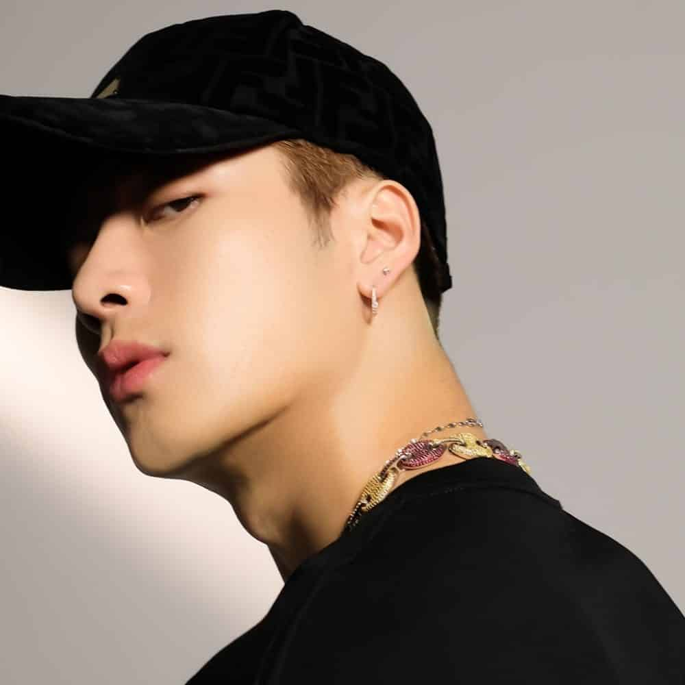 Jackson Wang's Activity After Completing His Contract With JYP