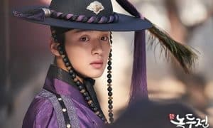 4 Things In Joseon Exorcist Here That Make Fans Curious