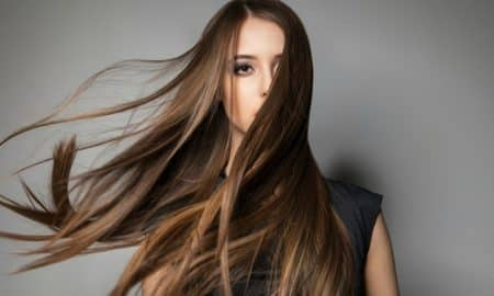 How to Lengthen Hair Faster And Easier