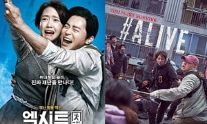 Film Korea