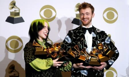 Grammys 2021, It's a Performance From Musicians And Interesting Things!