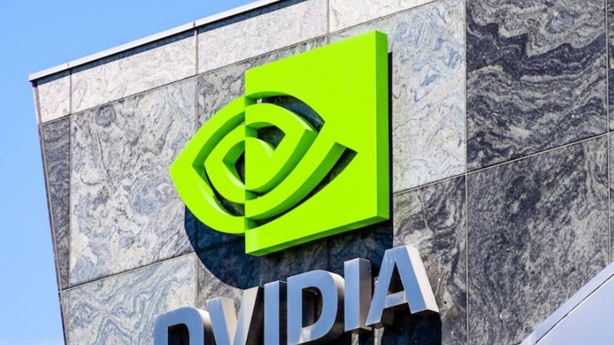 Nvidia CMP, GPU for Cryptocurrency Miners