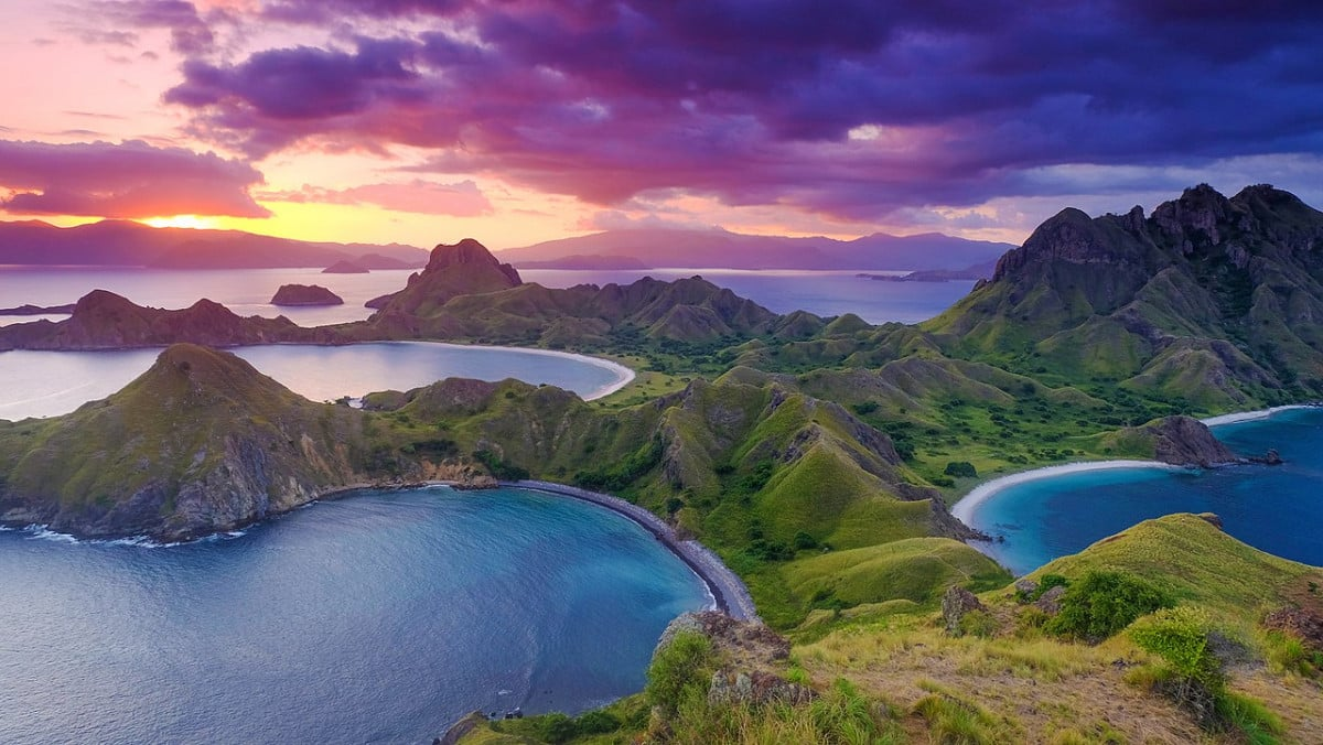 Backpacker Tips To Labuan Bajo Anti Extravagant!