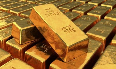 Currencies That Affect The Price of Gold